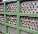 generatori trasduttori