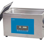 lavatrici pulitrici vasche ad ultrasuoni